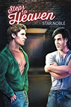 Steps to Heaven by Star Noble