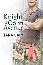 Knight of Ocean Avenue (Love in Laguna Book…