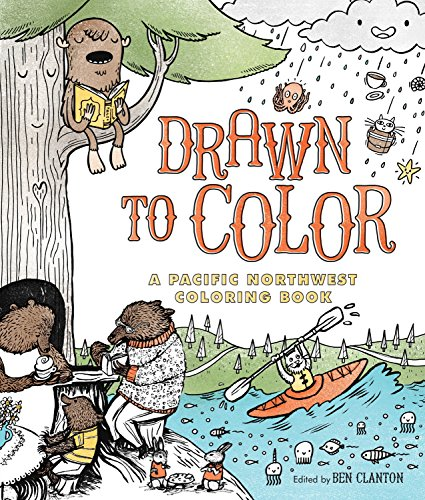 drawn-to-color-a-pacific-northwest-coloring-book