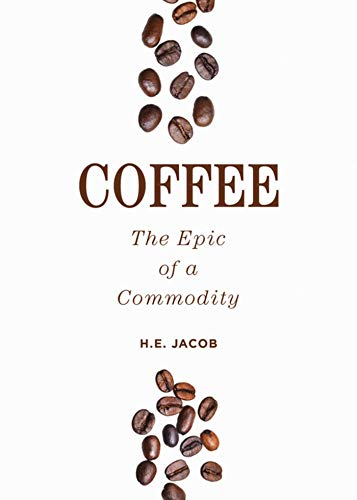 coffee-the-epic-of-a-commodity
