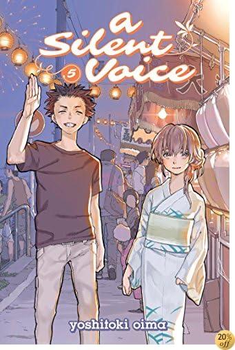 TA Silent Voice 5