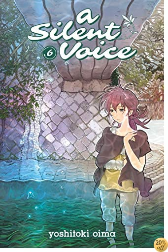 TA Silent Voice 6