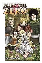 Fairy Tail Zero by Hiro Mashima