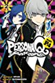 Acheter Persona Q: Shadow of the Labyrinth P4 volume 2 sur Amazon