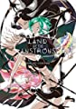 Acheter Land of the Lustrous volume 1 sur Amazon