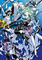 Acheter Land of the Lustrous volume 2 sur Amazon