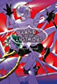 Acheter Land of the Lustrous volume 3 sur Amazon
