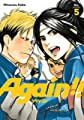 Acheter Again volume 5 sur Amazon