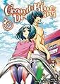 Acheter Grand blue Dreaming volume 7 sur Amazon