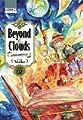 Acheter Beyond the Clouds volume 2 sur Amazon