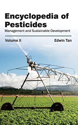 encyclopedia-of-pesticides-volume-ii-management-and-sustainable-development