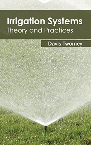 irrigation-systems-theory-and-practices