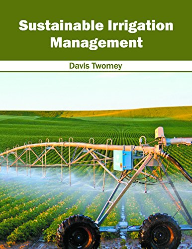 sustainable-irrigation-management