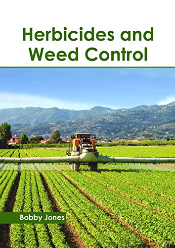 herbicides-and-weed-control