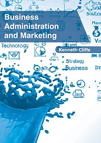 business-administration-and-marketing