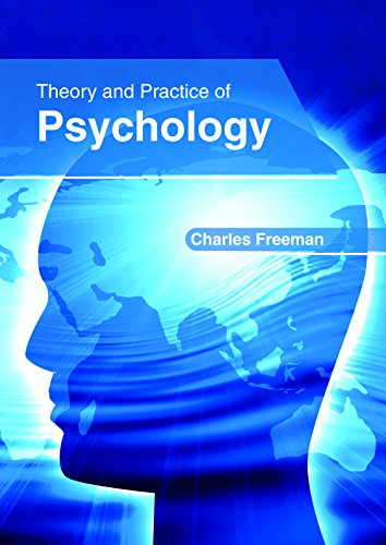 theory-and-practice-of-psychology