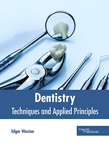 dentistry-techniques-and-applied-principles