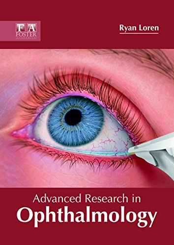 advanced-research-in-ophthalmology