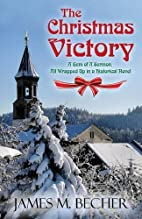 The Christmas Victory: A Gem of a Sermon,…