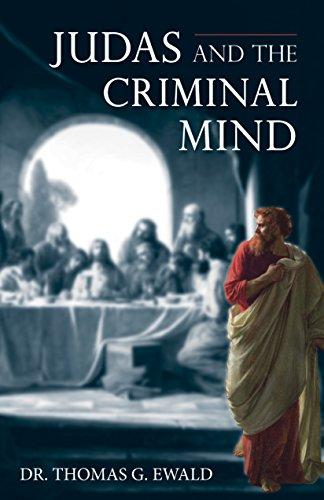 judas-and-the-criminal-mind