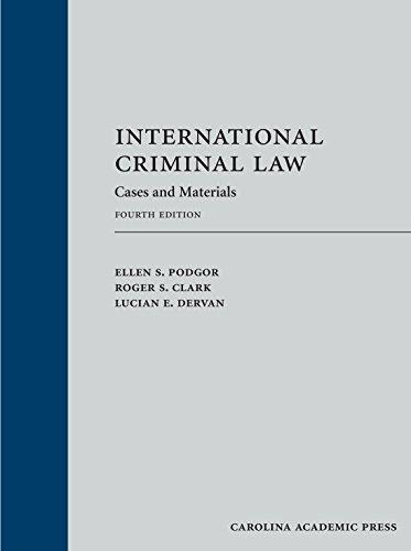 international-criminal-law-cases-and-materials-loose-leaf-version