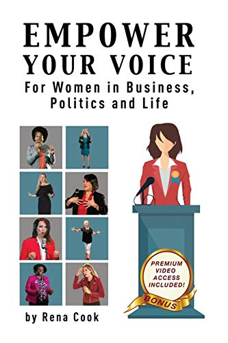 empower-your-voice-for-women-in-business-politics-and-life
