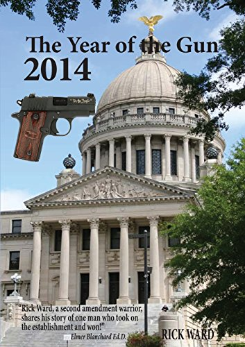 the-year-of-the-gun-2014