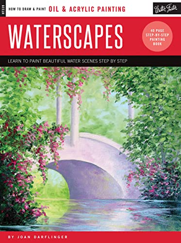 oil-acrylic-waterscapes-learn-to-paint-beautiful-water-scenes-step-by-step-how-to-draw-paint