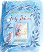 Poetry for Kids: Emily Dickinson by Emily…