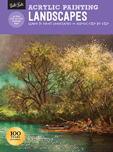 landscapes-learn-to-paint-landscapes-in-acrylic-step-by-step-how-to-draw-paint