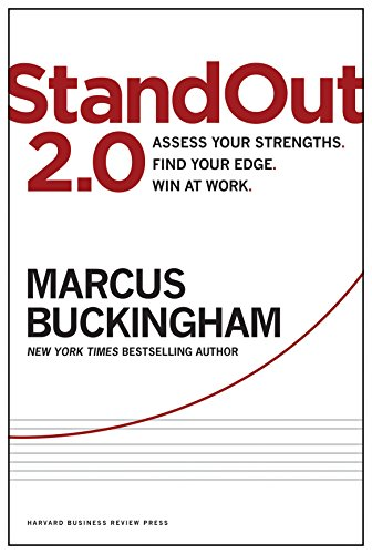 standout-20-assess-your-strengths-find-your-edge-win-at-work