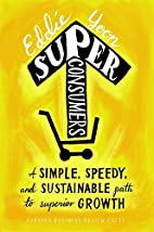 Superconsumers: A Simple, Speedy, and…
