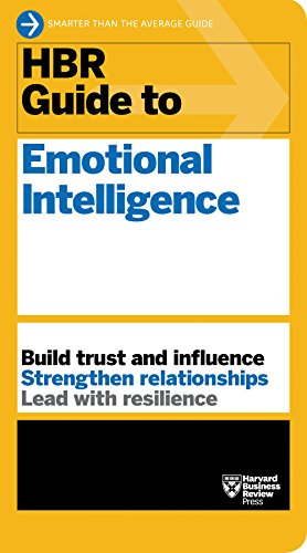 hbr-guide-to-emotional-intelligence-hbr-guide-series
