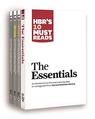 hbrs-10-must-reads-big-business-ideas-collection-2015-2017-plus-the-essentials-4-books-hbrs-10-must-reads