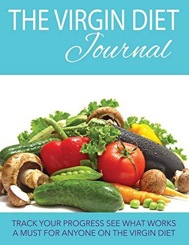 the-virgin-diet-journal