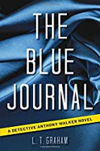 The Blue Journal: A Detective Anthony Walker…