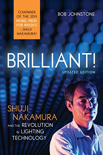 brilliant-shuji-nakamura-and-the-revolution-in-lighting-technology-updated-edition