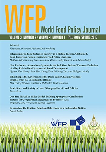 world-food-policy-journal-vol-3-no-2-vol-4-no-1-fall-2016-spring-2017