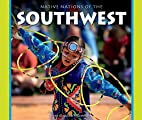 Native Nations of the Southwest (Native…
