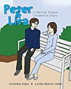 Peter & Lisa by Charles Katz