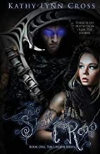 So Shall I Reap (The Unseen Series) by…