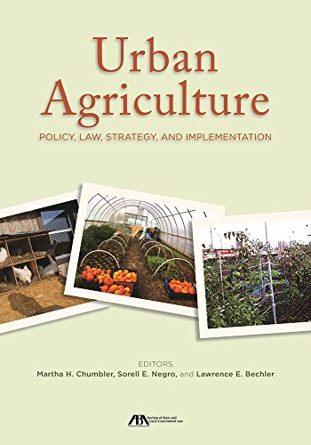 urban-agriculture-policy-law-strategy-and-implementation