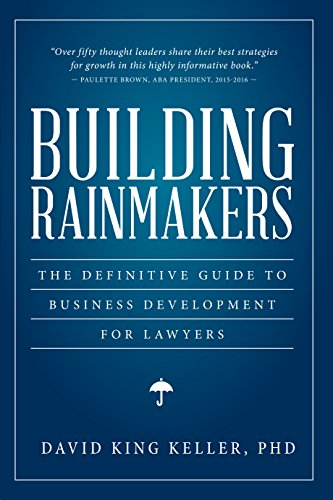 building-rainmakers-the-definitive-guide-to-business