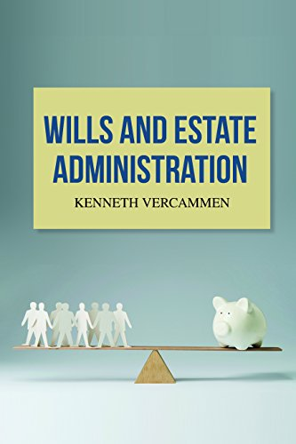 wills-and-estate-administration