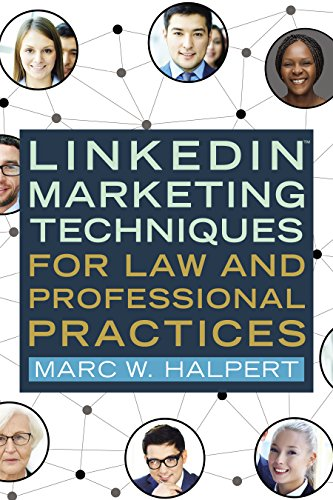 linkedin-marketing-techniques-for-law-and-professional-practices