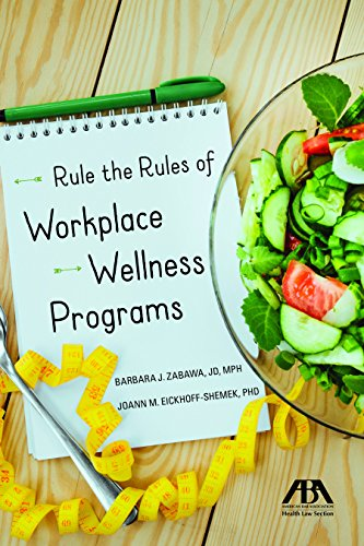rule-the-rules-of-workplace-wellness-programs
