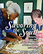 Savoring the South: Memories of Edna Lewis,…