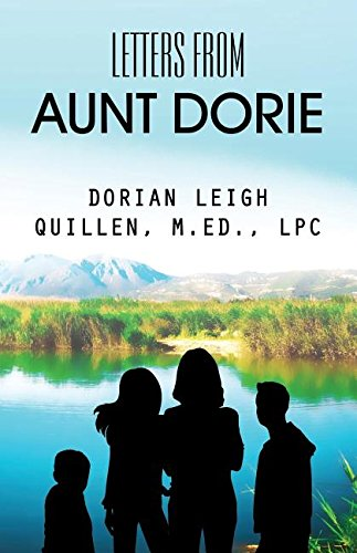 letters-from-aunt-dorie
