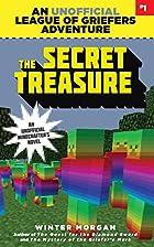 The Secret Treasure: An Unofficial League of…