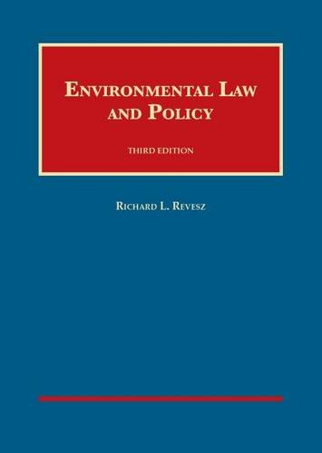 environmental-law-and-policy-university-cas-series